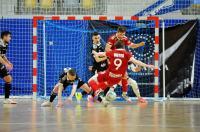 Dreman Futsal Opole Komprachcice 6:0 Gredar Futsal Brzeg - 8627_dreman_gredar_futsal_0098.jpg