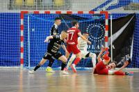 Dreman Futsal Opole Komprachcice 6:0 Gredar Futsal Brzeg - 8627_dreman_gredar_futsal_0101.jpg