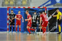 Dreman Futsal Opole Komprachcice 6:0 Gredar Futsal Brzeg - 8627_dreman_gredar_futsal_0103.jpg