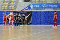Dreman Futsal Opole Komprachcice 6:0 Gredar Futsal Brzeg - 8627_dreman_gredar_futsal_0106.jpg