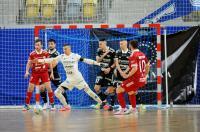 Dreman Futsal Opole Komprachcice 6:0 Gredar Futsal Brzeg - 8627_dreman_gredar_futsal_0108.jpg