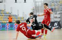 Dreman Futsal Opole Komprachcice 6:0 Gredar Futsal Brzeg - 8627_dreman_gredar_futsal_0112.jpg