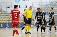 Dreman Futsal Opole Komprachcice 6:0 Gredar Futsal Brzeg - 8627_dreman_gredar_futsal_0115.jpg