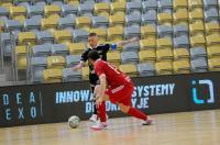 Dreman Futsal Opole Komprachcice 6:0 Gredar Futsal Brzeg - 8627_dreman_gredar_futsal_0118.jpg