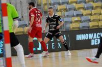 Dreman Futsal Opole Komprachcice 6:0 Gredar Futsal Brzeg - 8627_dreman_gredar_futsal_0122.jpg
