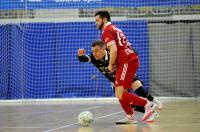 Dreman Futsal Opole Komprachcice 6:0 Gredar Futsal Brzeg - 8627_dreman_gredar_futsal_0128.jpg
