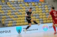Dreman Futsal Opole Komprachcice 6:0 Gredar Futsal Brzeg - 8627_dreman_gredar_futsal_0132.jpg