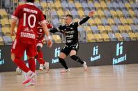Dreman Futsal Opole Komprachcice 6:0 Gredar Futsal Brzeg - 8627_dreman_gredar_futsal_0134.jpg