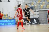Dreman Futsal Opole Komprachcice 6:0 Gredar Futsal Brzeg - 8627_dreman_gredar_futsal_0138.jpg