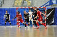 Dreman Futsal Opole Komprachcice 6:0 Gredar Futsal Brzeg - 8627_dreman_gredar_futsal_0140.jpg