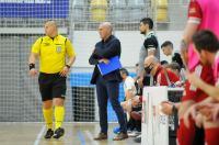 Dreman Futsal Opole Komprachcice 6:0 Gredar Futsal Brzeg - 8627_dreman_gredar_futsal_0142.jpg