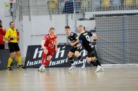 Dreman Futsal Opole Komprachcice 6:0 Gredar Futsal Brzeg - 8627_dreman_gredar_futsal_0145.jpg