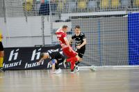Dreman Futsal Opole Komprachcice 6:0 Gredar Futsal Brzeg - 8627_dreman_gredar_futsal_0147.jpg