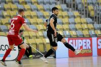 Dreman Futsal Opole Komprachcice 6:0 Gredar Futsal Brzeg - 8627_dreman_gredar_futsal_0153.jpg