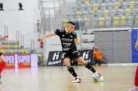 Dreman Futsal Opole Komprachcice 6:0 Gredar Futsal Brzeg - 8627_dreman_gredar_futsal_0154.jpg