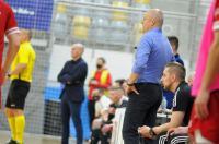 Dreman Futsal Opole Komprachcice 6:0 Gredar Futsal Brzeg - 8627_dreman_gredar_futsal_0157.jpg