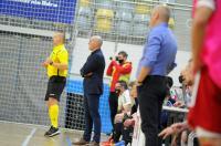 Dreman Futsal Opole Komprachcice 6:0 Gredar Futsal Brzeg - 8627_dreman_gredar_futsal_0159.jpg