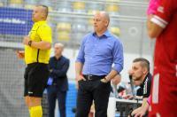 Dreman Futsal Opole Komprachcice 6:0 Gredar Futsal Brzeg - 8627_dreman_gredar_futsal_0160.jpg