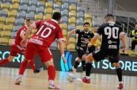 Dreman Futsal Opole Komprachcice 6:0 Gredar Futsal Brzeg - 8627_dreman_gredar_futsal_0165.jpg