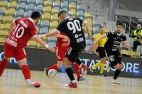 Dreman Futsal Opole Komprachcice 6:0 Gredar Futsal Brzeg - 8627_dreman_gredar_futsal_0167.jpg