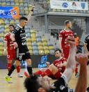 Dreman Futsal Opole Komprachcice 6:0 Gredar Futsal Brzeg - 8627_dreman_gredar_futsal_0171.jpg