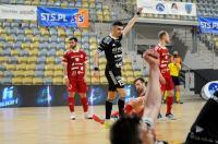 Dreman Futsal Opole Komprachcice 6:0 Gredar Futsal Brzeg - 8627_dreman_gredar_futsal_0173.jpg