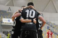 Dreman Futsal Opole Komprachcice 6:0 Gredar Futsal Brzeg - 8627_dreman_gredar_futsal_0189.jpg