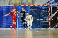 Dreman Futsal Opole Komprachcice 6:0 Gredar Futsal Brzeg - 8627_dreman_gredar_futsal_0191.jpg