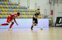 Dreman Futsal Opole Komprachcice 6:0 Gredar Futsal Brzeg - 8627_dreman_gredar_futsal_0193.jpg