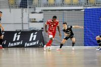 Dreman Futsal Opole Komprachcice 6:0 Gredar Futsal Brzeg - 8627_dreman_gredar_futsal_0194.jpg