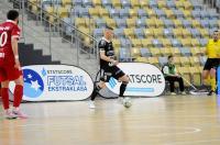 Dreman Futsal Opole Komprachcice 6:0 Gredar Futsal Brzeg - 8627_dreman_gredar_futsal_0196.jpg