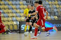 Dreman Futsal Opole Komprachcice 6:0 Gredar Futsal Brzeg - 8627_dreman_gredar_futsal_0199.jpg