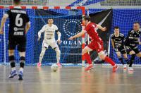 Dreman Futsal Opole Komprachcice 6:0 Gredar Futsal Brzeg - 8627_dreman_gredar_futsal_0201.jpg