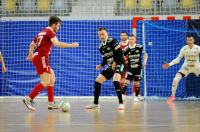 Dreman Futsal Opole Komprachcice 6:0 Gredar Futsal Brzeg - 8627_dreman_gredar_futsal_0205.jpg