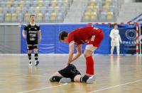 Dreman Futsal Opole Komprachcice 6:0 Gredar Futsal Brzeg - 8627_dreman_gredar_futsal_0212.jpg