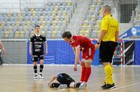 Dreman Futsal Opole Komprachcice 6:0 Gredar Futsal Brzeg - 8627_dreman_gredar_futsal_0214.jpg