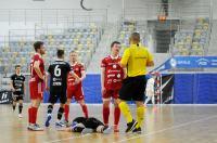 Dreman Futsal Opole Komprachcice 6:0 Gredar Futsal Brzeg - 8627_dreman_gredar_futsal_0217.jpg