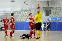 Dreman Futsal Opole Komprachcice 6:0 Gredar Futsal Brzeg - 8627_dreman_gredar_futsal_0219.jpg