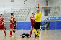 Dreman Futsal Opole Komprachcice 6:0 Gredar Futsal Brzeg - 8627_dreman_gredar_futsal_0221.jpg