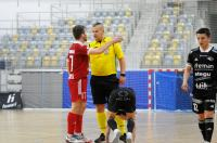 Dreman Futsal Opole Komprachcice 6:0 Gredar Futsal Brzeg - 8627_dreman_gredar_futsal_0223.jpg
