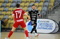 Dreman Futsal Opole Komprachcice 6:0 Gredar Futsal Brzeg - 8627_dreman_gredar_futsal_0233.jpg