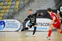 Dreman Futsal Opole Komprachcice 6:0 Gredar Futsal Brzeg - 8627_dreman_gredar_futsal_0235.jpg