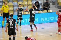 Dreman Futsal Opole Komprachcice 6:0 Gredar Futsal Brzeg - 8627_dreman_gredar_futsal_0236.jpg