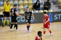 Dreman Futsal Opole Komprachcice 6:0 Gredar Futsal Brzeg - 8627_dreman_gredar_futsal_0239.jpg