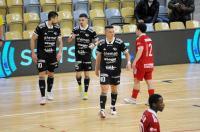 Dreman Futsal Opole Komprachcice 6:0 Gredar Futsal Brzeg - 8627_dreman_gredar_futsal_0242.jpg