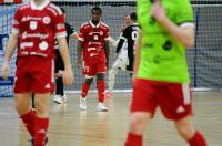 Dreman Futsal Opole Komprachcice 6:0 Gredar Futsal Brzeg - 8627_dreman_gredar_futsal_0247.jpg