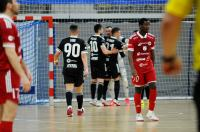 Dreman Futsal Opole Komprachcice 6:0 Gredar Futsal Brzeg - 8627_dreman_gredar_futsal_0250.jpg