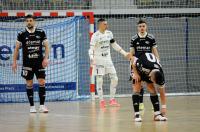 Dreman Futsal Opole Komprachcice 6:0 Gredar Futsal Brzeg - 8627_dreman_gredar_futsal_0254.jpg