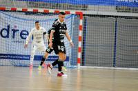 Dreman Futsal Opole Komprachcice 6:0 Gredar Futsal Brzeg - 8627_dreman_gredar_futsal_0256.jpg