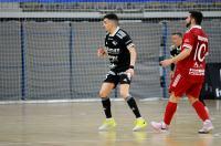Dreman Futsal Opole Komprachcice 6:0 Gredar Futsal Brzeg - 8627_dreman_gredar_futsal_0260.jpg